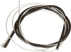Brake Cable For Win801, WIN50860