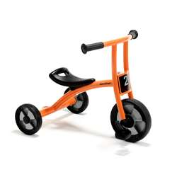 Shop Tricycle Small Age 2-4 - Win550 By Winther
