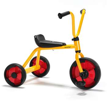 Shop Tricycle - Win582 By Winther