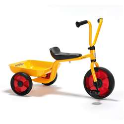 Shop Tricycle With Tray - Win583 By Winther
