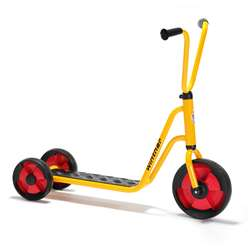 Shop 3 Wheel Scooter - Win588 By Winther