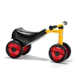 Shop Duo Safety Scooter - Win591 By Winther