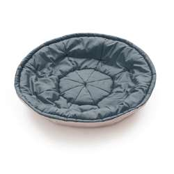 Mini Top Cushion, WING2098