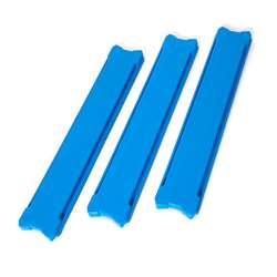 Planks Blue Set/3, WING2222