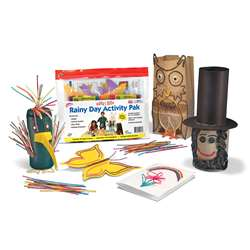 Shop After School Fun Kit - Wkx981 By Wikki Stix