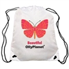A BEAUTIFUL Butterfly Tote Bag by OllyPlanet