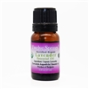 Twelve Springs Certified Organic Lavender Essential Oil