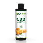 Synabis CBD 1200mg Liposome Delivery