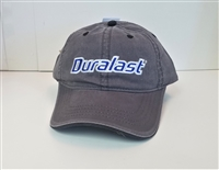 Duralast Batteries Hat