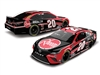 **PREORDER** 2021 Christopher Bell #20 Rheem 1/64 Scale