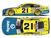 **PREORDER** 2021 Matt DiBenedetto #21 Menards/Dutch Boy 1/64 Scale