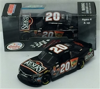 2015 Matt Kenseth #20 Reser's Fine Foods 1:64 Scale