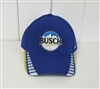 Kevin Harvick Busch Beer Tread Hat