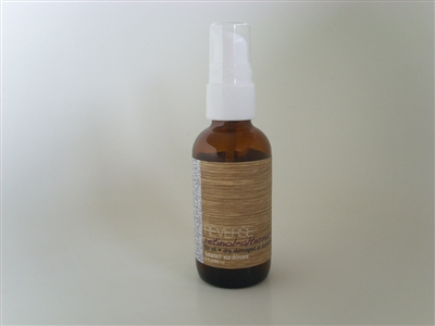Reverse Retinol-Alternative/Plum Resurfacer 2oz.