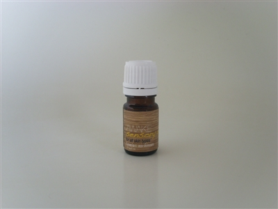 Awake Sensory Oil 5 ml