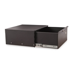61D2-11104 Rackmount Drawer Depth 15.9 inches 4U