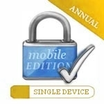 DSC Mobile Edition - 1 Device Annual