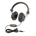 1534BK Kids Headphone