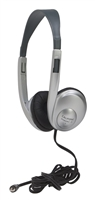 3060AVS Multimedia Stereo Headphone