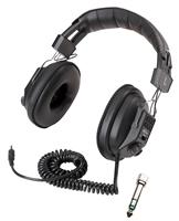Califone Kids Classroom Headphones School Headphones