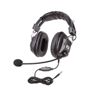 3068MT Stereo Headset