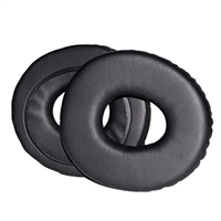 Replacement Ear-Pads for 2800 & 2810 (Pair)