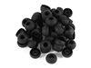 Replacement Ear-Pads for all E2 & E3 Earbuds (50 Pair)