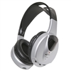 HIR-HP1 Wireless Infrared Stereo/Mono Headphone