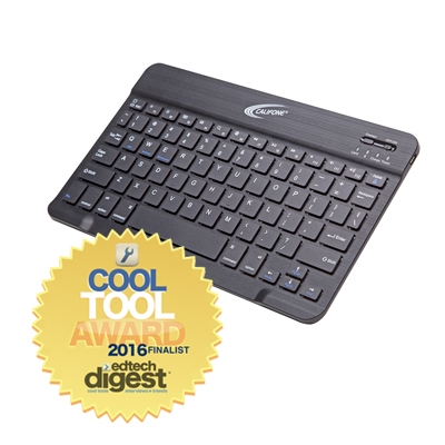 KB4 - Bluetooth Keyboard