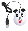 KM-PA Animal-Themed Computer Mouse