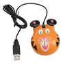 KM-TI Animal-Themed Computer Mouse