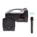 PA11 PA Pro Wireless Portable PA System