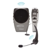 PA283 Bluetooth VoiceSaver PA