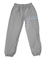 CPREP Harbor Youth Sweatpants