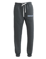 CPREP Harbor Adult Throwback Joggers