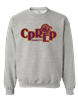 CPREP Harlem Youth Crew Neck Sweatshirt
