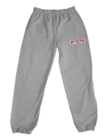CPREP Harlem Youth Sweatpants