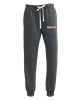CPREP Harlem Adult Throwback Joggers
