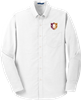 Capital Prep Harlem Boys Long Sleeve Oxford
