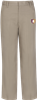 Capital Prep Harlem Mens Khaki Pants