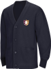 Capital Prep Harlem Youth Cardigan Sweater