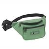 #044KD-JADE Wholesale Waist Pack - Standard - Case of 50 Waist Packs