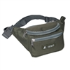 #044KD-OLIVE Wholesale Waist Pack - Standard - Case of 50