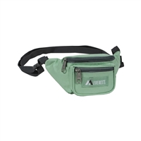 #044KS-JADE Wholesale Waist Pack - Junior - Case of 100 Waist Packs