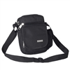 #054-BLACK Wholesale Utility Bag - Case of 50 Utility Bags