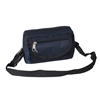 #058-NAVY Wholesale Utility Bag - Case of 50 Utility Bags