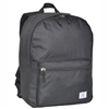#1045LT-BLACK Wholesale Laptop Backpack - Case of 30