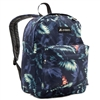 #2045P-DARK TROPIC Wholesale Classic Pattern Backpack - Case of 30 Backpacks