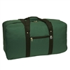 #3015-GREEN Wholesale 30-inch Cargo Duffel Bag - Case of 10