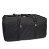 #3618-BLACK Wholesale 36-inch Cargo Duffel Bag - Case of 10 Duffel Bags